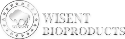 Wisent Bio Products